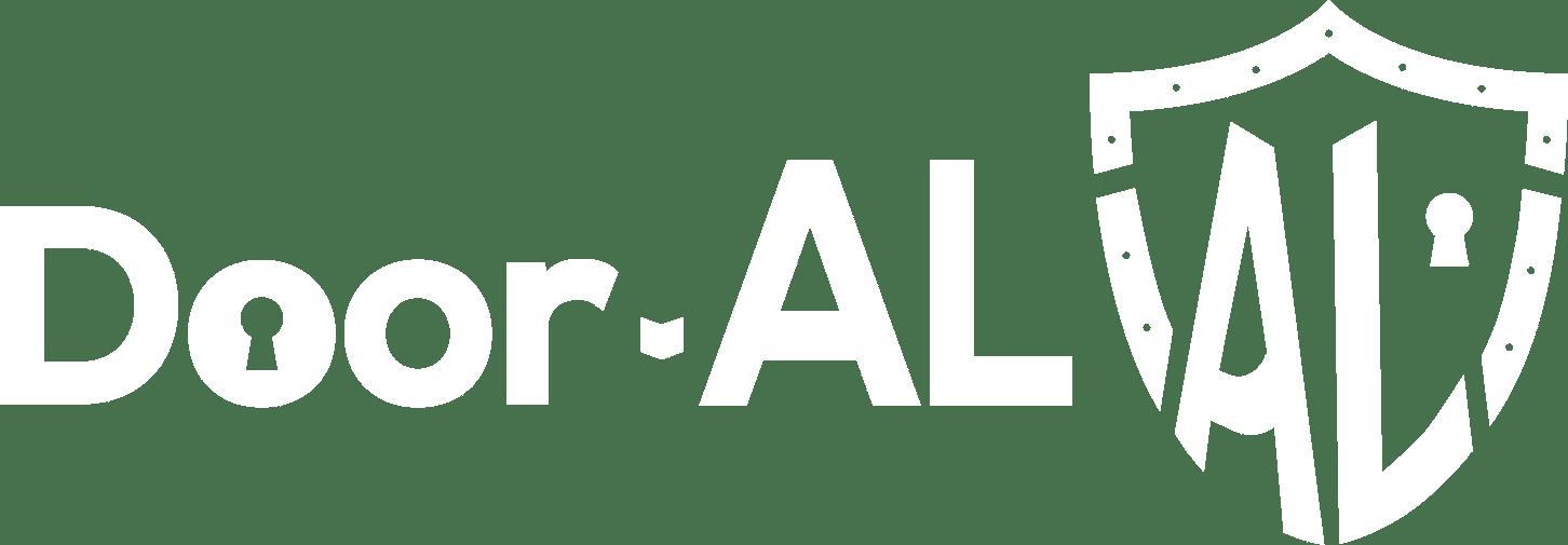 Door-AL