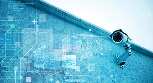 Sigurnosni sustavi i video nadzor